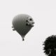 WEEKEND LINKS: HOT AIR BALLOONS