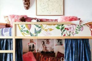 LITTLE ONES: PLAYROOM INSPIRATION