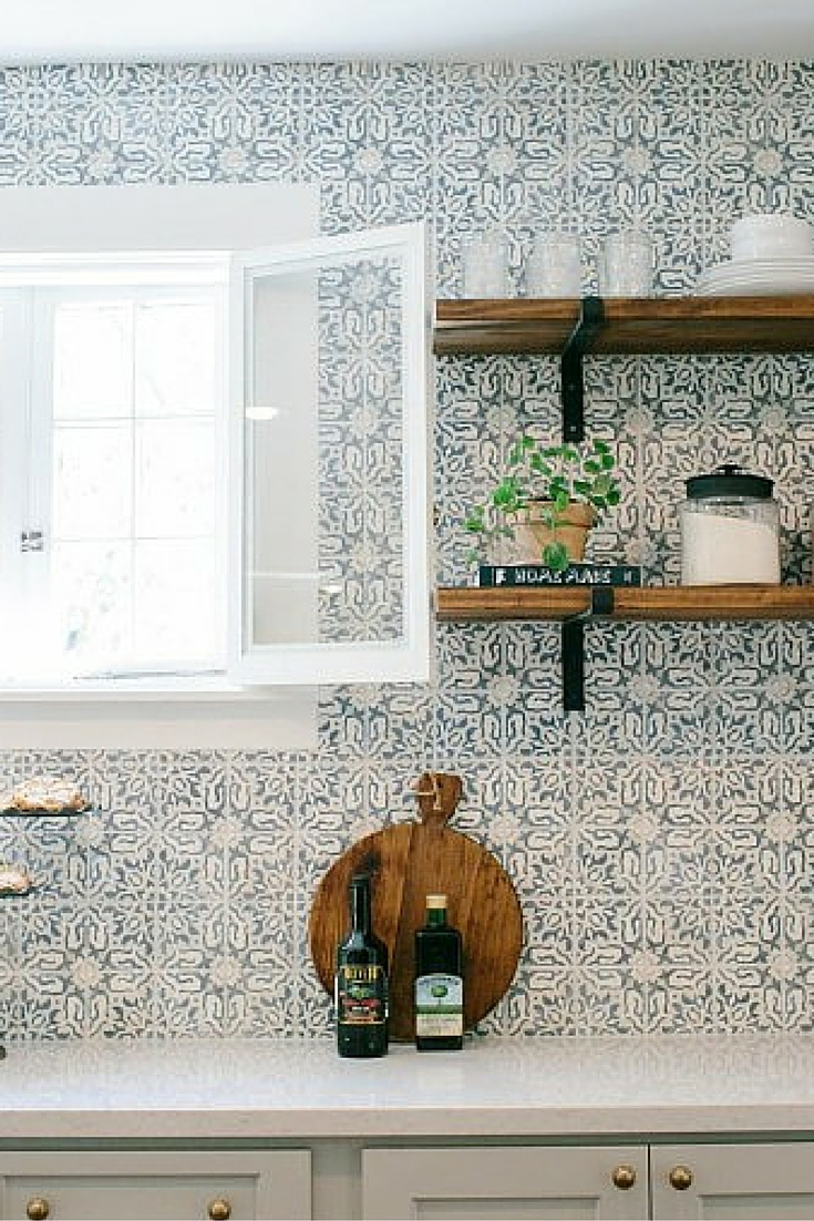 Bethany+Mitchell+Homes-+Fixer+Upper+Magnolia+Market